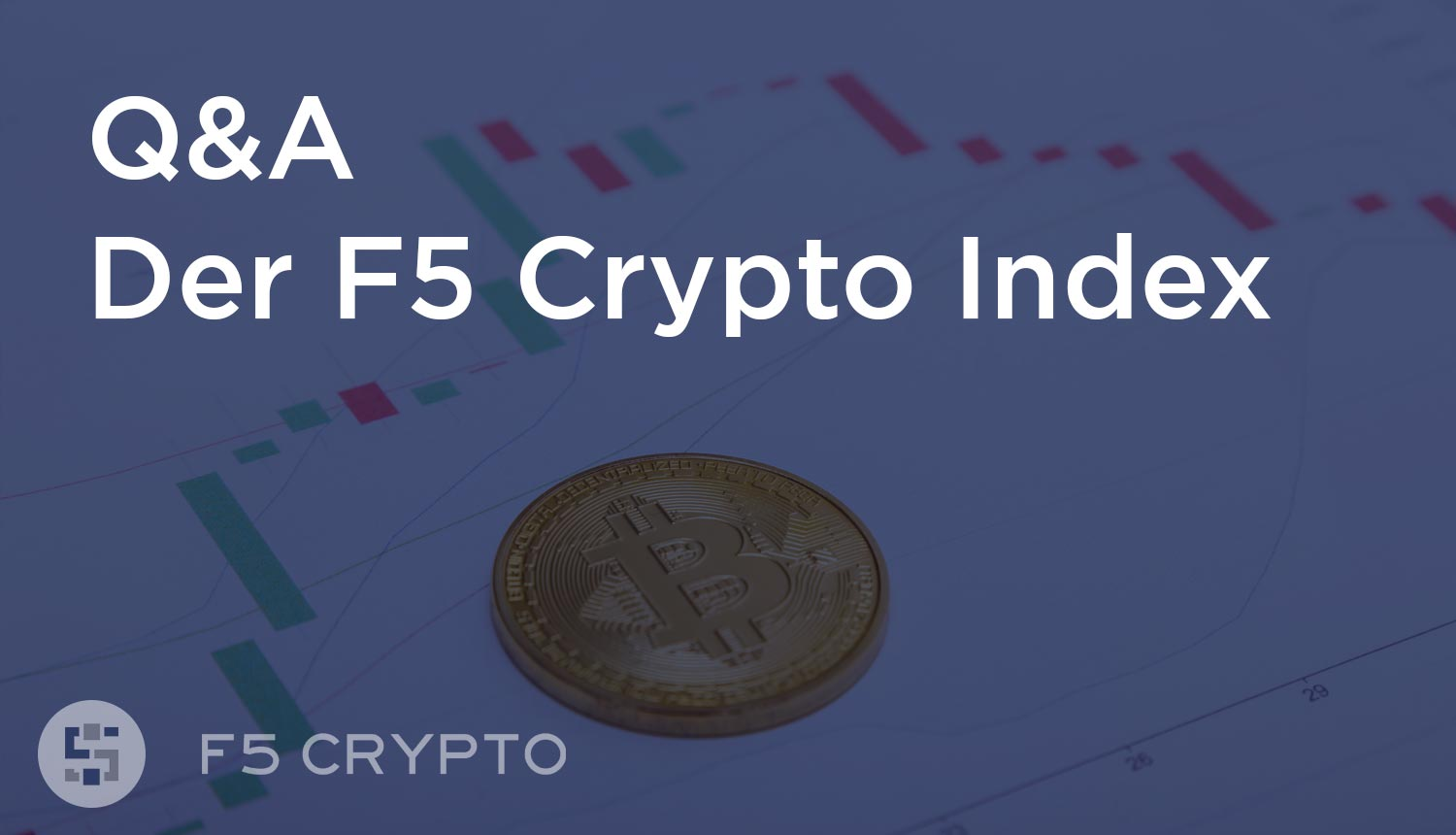 Was ist der F5 Crypto Index?