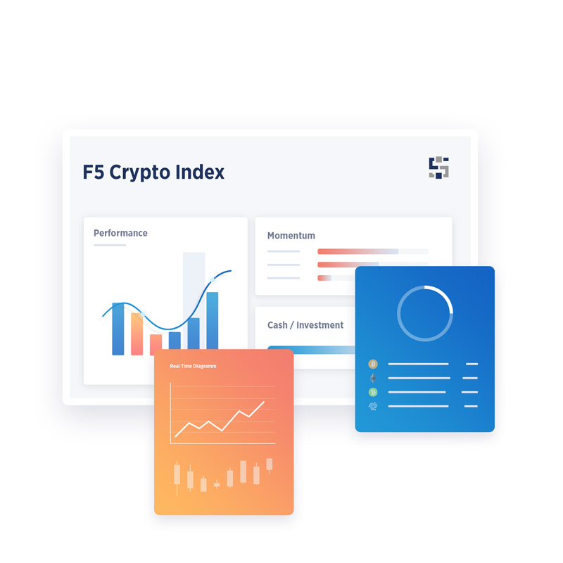 F5 Crypto Index - Illustration